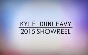 Kyles-REEL2-1024x645